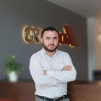 Mikis Sotiriadis
