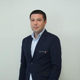 Denis Tsakalidis