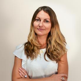 Elena Kritikou