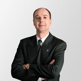 Dmitri Vlasov