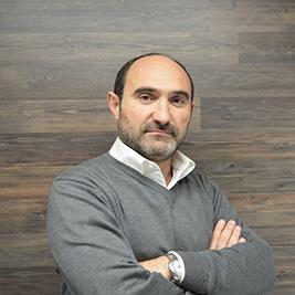 Pavlos Papadopoulos