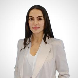 Diana Kurbanova