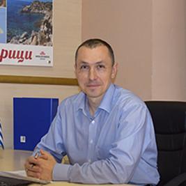Alexei Gorbunov