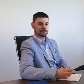 Dusan Hajduk-Veljkovic