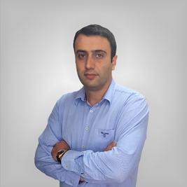 Giorgos Leonidis