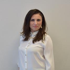 Olga Boundakidou