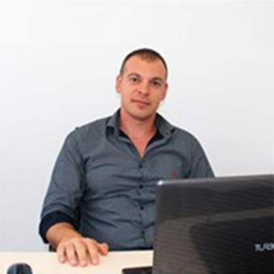 Giannis Efimiadis