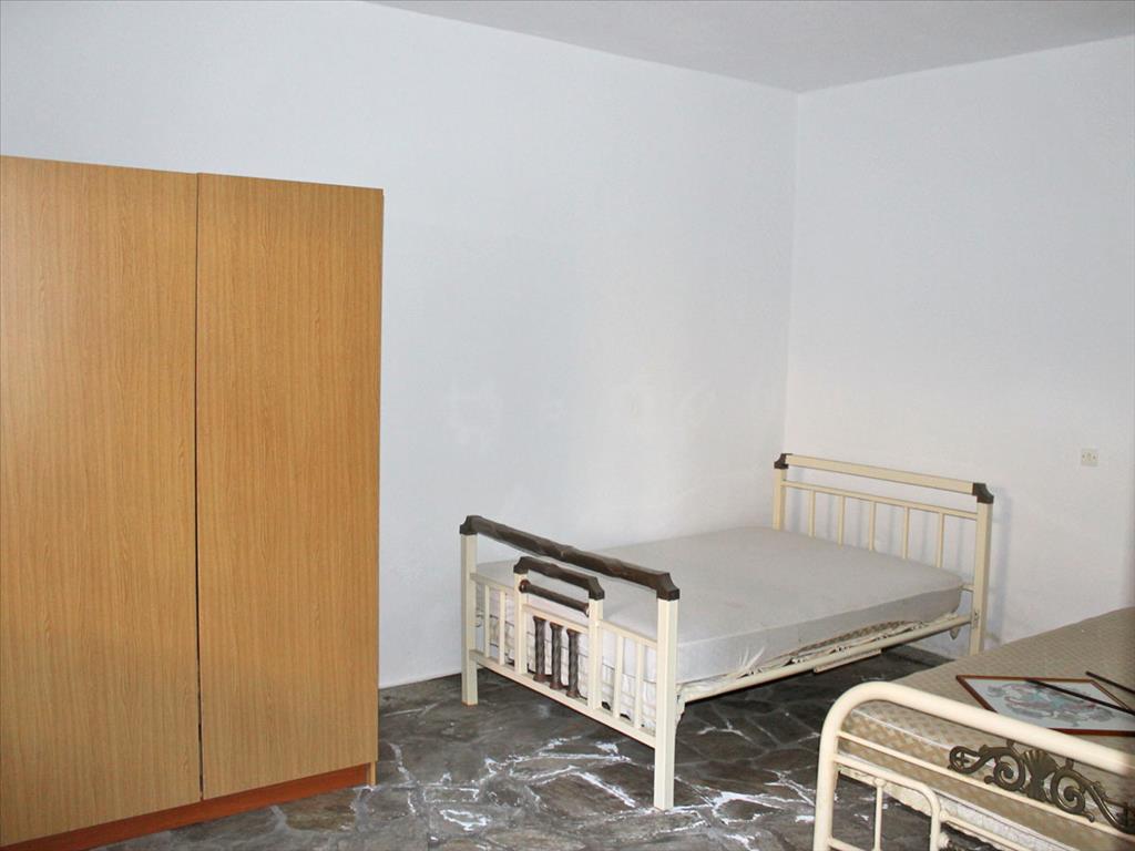 Купить коттедж в европе квартиры в оаэ цены 2012