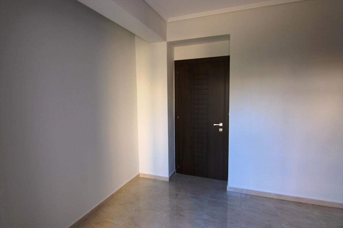Купить квартиру за границей цены дубай отель комфорт