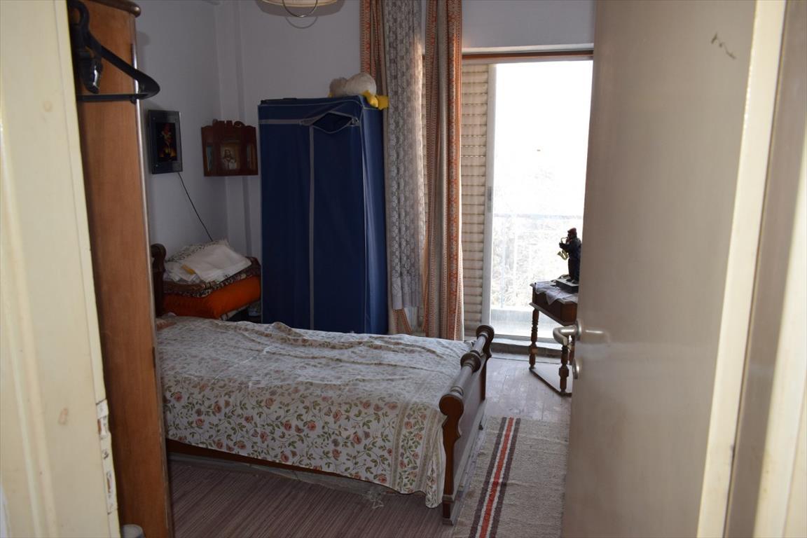 Квартира за границей купить дом в испании на берегу моря цена