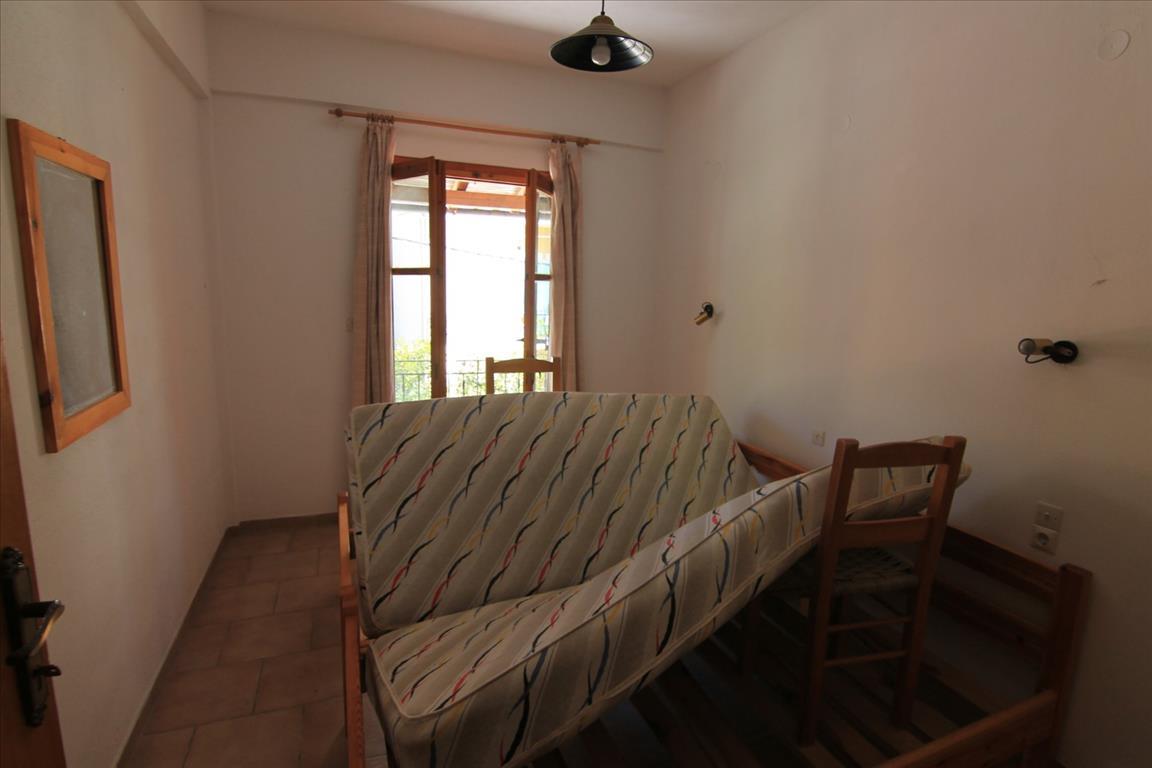 Купить отель за границей снять жилье в греции дешево