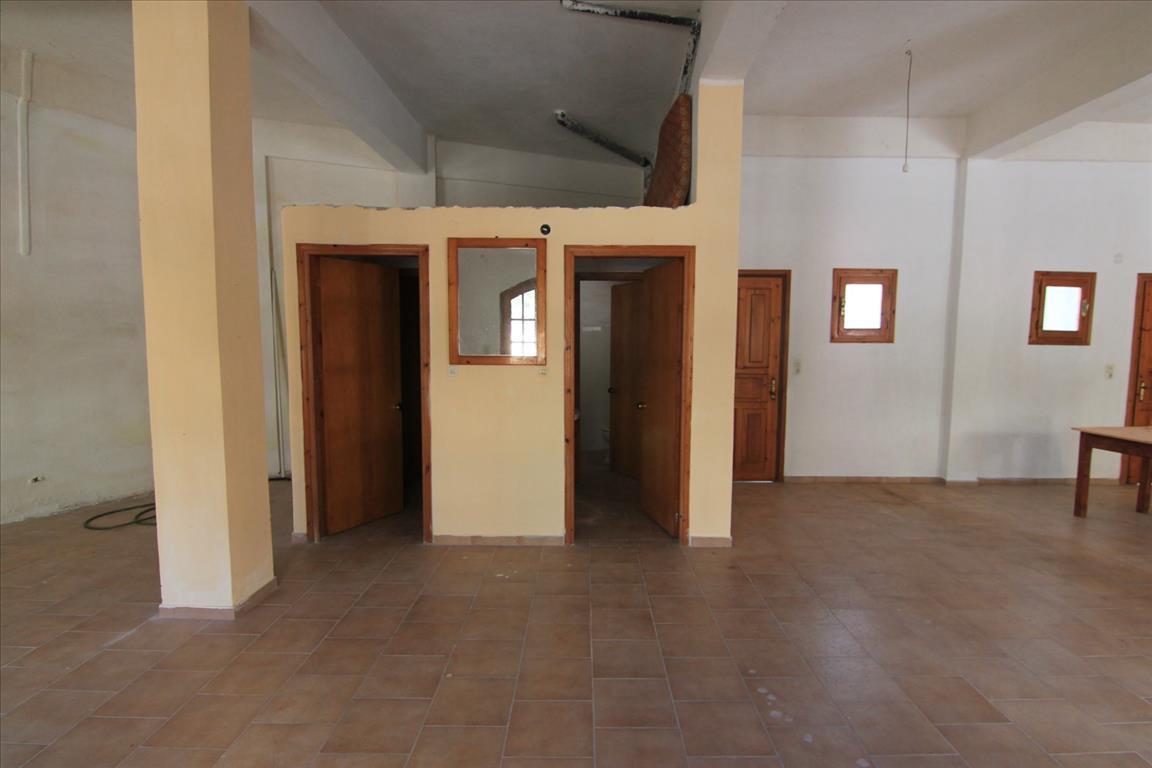 Корфу недвижимость продажа дюкс дубай