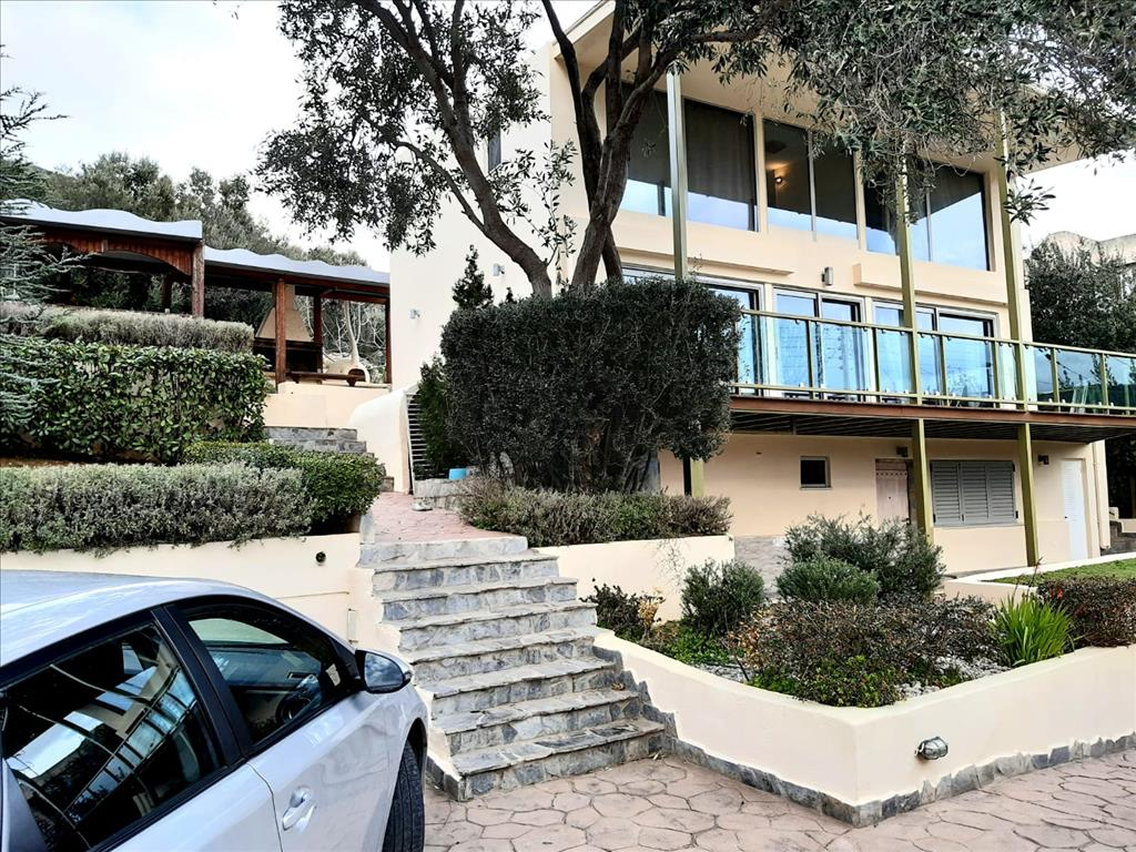 For Sale - Detached house 170 m² in Attica