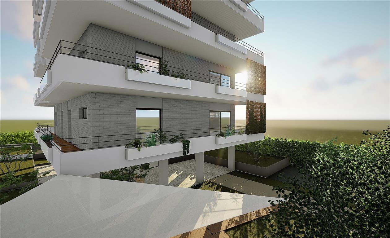 Недвижимость покупка продажа за рубежом квартира фленсбург