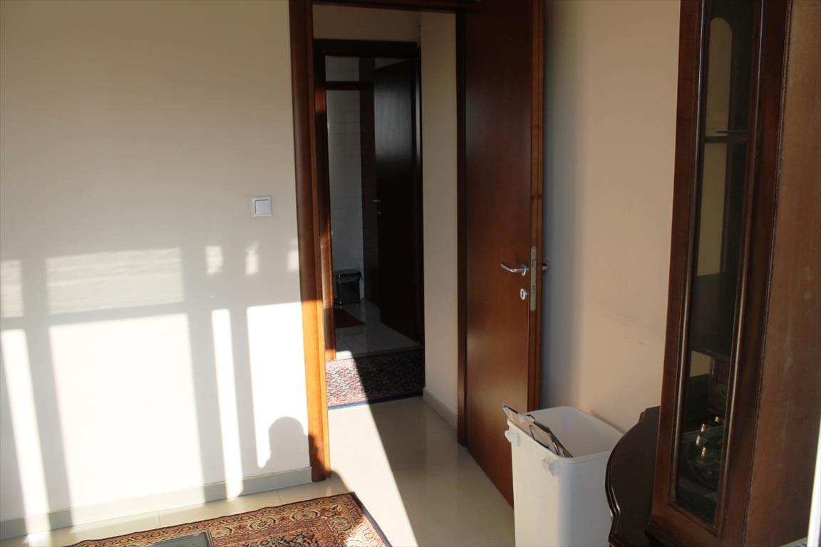 Недвижимость в салониках цены купить квартиру на сардинии недорого